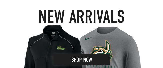 University Of North Carolina At Charlotte Official Bookstore